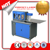 Automatic Advertising LED Metal Signs Channel Letter Bending Machine