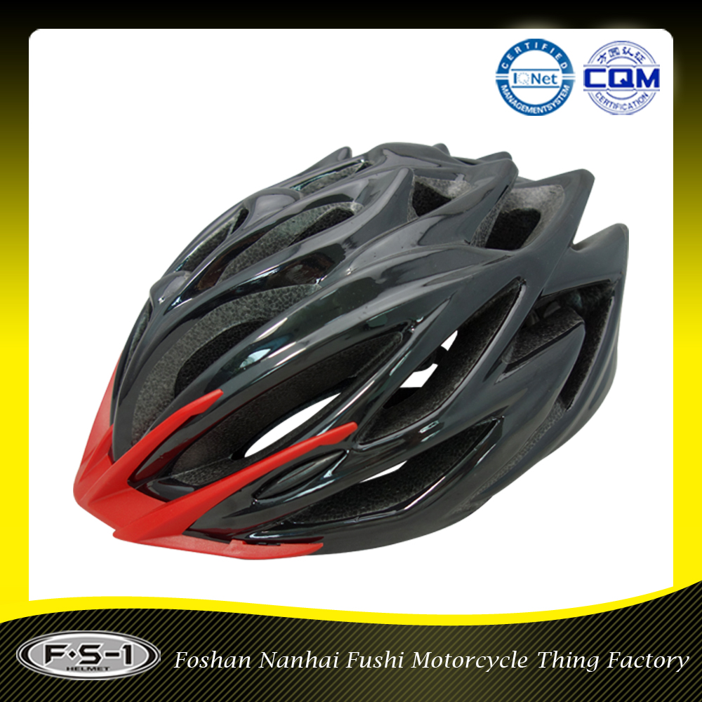 Best selling road off cycling helmet for outdoor sport mountain dirt bike helmet