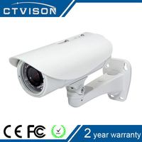 2015 quality day and night ip bullet camera