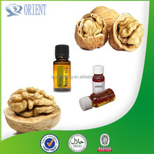 reasonable edible walnut oil