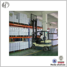 High Quality Automatic Warehouse Racking System