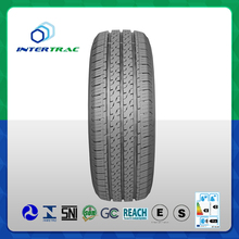 195R15C Durable tire wholesale Radial Passenger Car Tyre