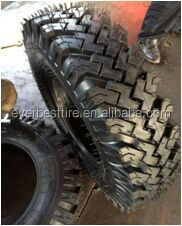 China Tires TBB tires 6.40 6.50-13 8PR bias truck tires with high quality