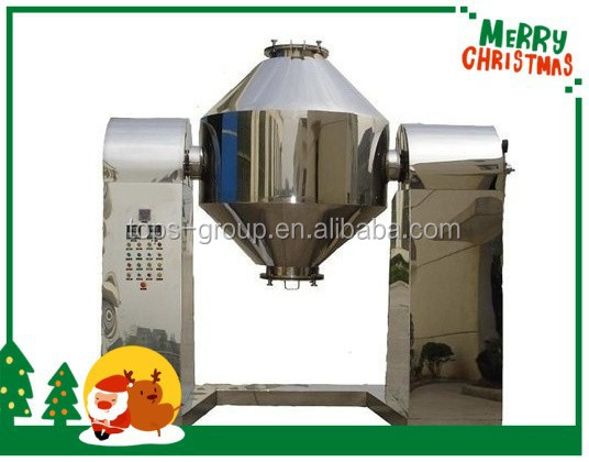 Hot Sale Paint detergent powder Mixing Machine