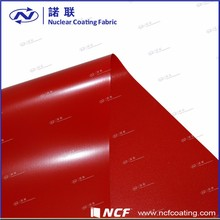 New design pvc tarpaulin fabric
