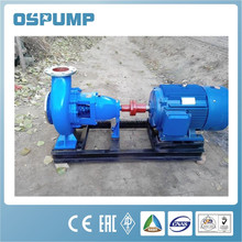 IH Mechanical Seal Chemical Centrifugal Oil Pump