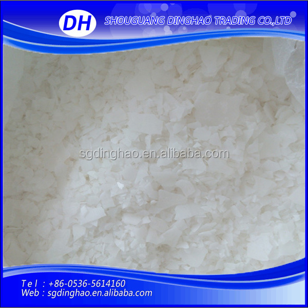industrial chemical magneium chloride removing agent