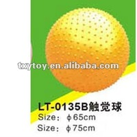 kid toy balls LT-0135B