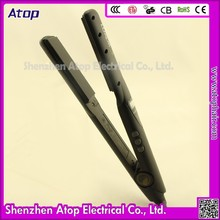 Electric Iron Heating Element Hair Straightener