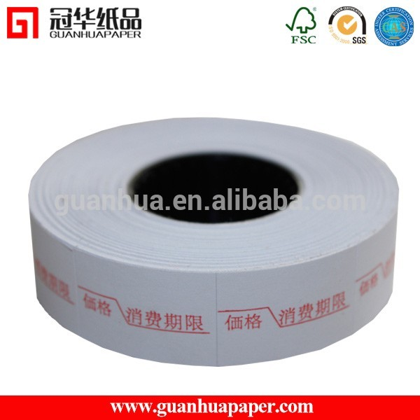 Top Quality electronic price tag , Plastic Price Tags
