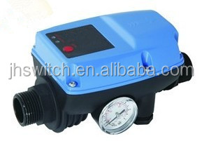 Electric Pressure Controller JH-5A 220v float switch
