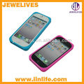 mobile phone case for iphone 5s housing