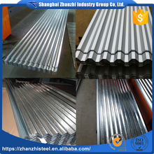 Latest Modern Wholesale Cheap Price Metal Roof Styles