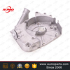 Cheap price right crankcase cover for GY6 50cc four stroke engine motorcycle parts importers