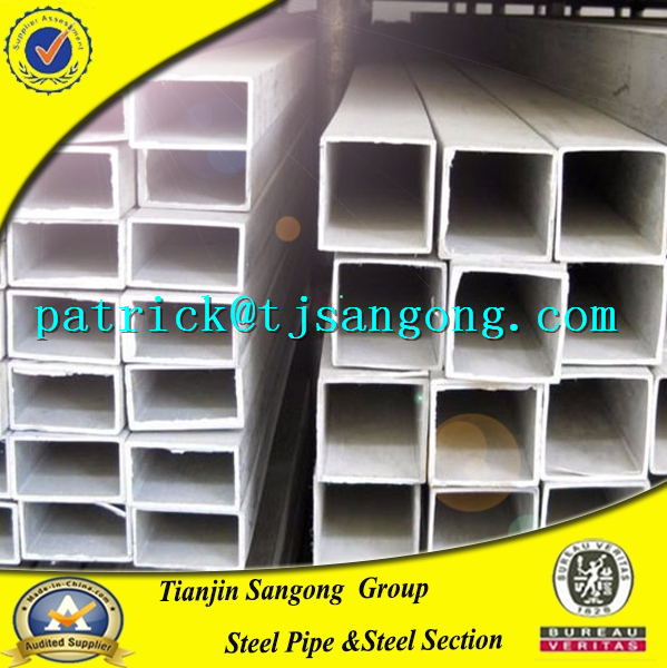 Notice !!! hot sell !!! alibaba website astm a500 steel square pipe