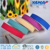 Wholesale personalized double face cotton grosgrain ribbon
