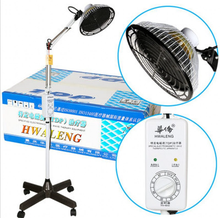 TDP lamp electromagnetic therapeutic apparatus