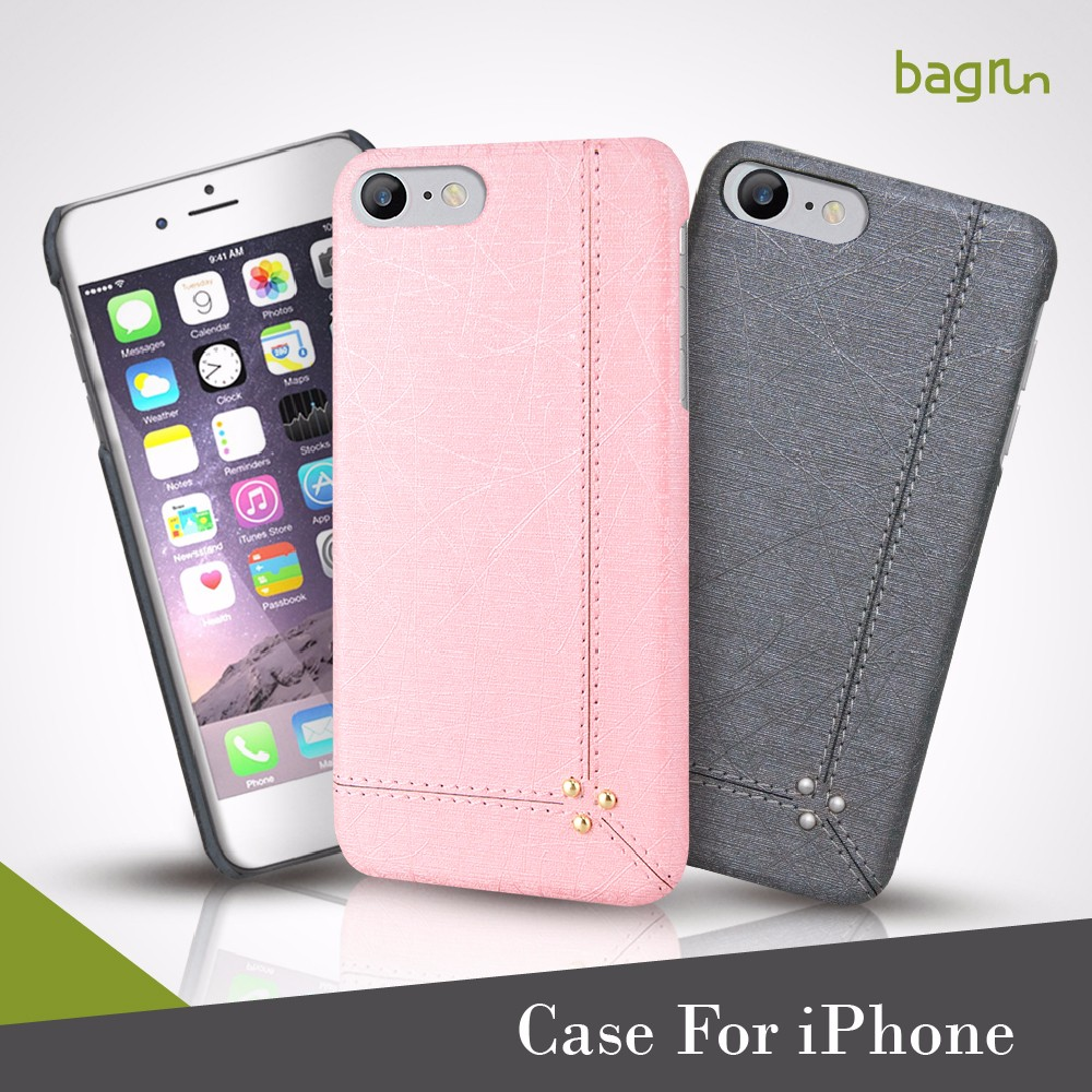 Latest Technology Bright Mobile Phone Case For Iphone
