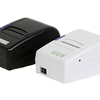 Receipt Printer HP 058 As 58mm
