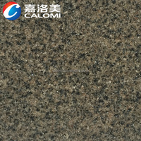 Multicolor Natural Nation Granite Spary High Quality Marble Stone Paint