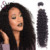 Curly Styles For Natural Hair Extensions 100 Real Human Sew in Weave Hair Buy Online