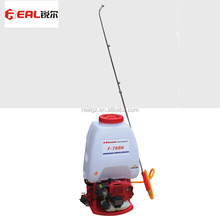 New agricultural machine agriculture knapsack power sprayer