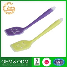 Eco-friendly Kitchen Utensils Practical Silicone Baking Tools