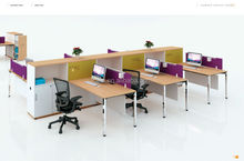 New Design Modern Office Furniture