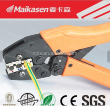 Maikasen electrical termination electrical panel accessories