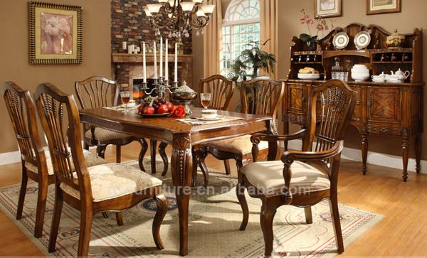 cochrane dining room furniture