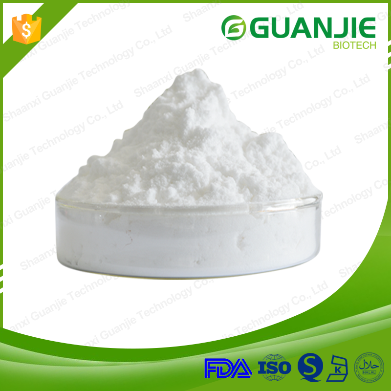 Best Selling Products China Supplier Glucosamine Chondroitin Sulfate Side Effects