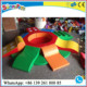 creche indoor toddler climbing toys