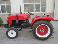 Low Prices 16hp Farm tractor For Sale