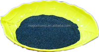 Humic Acid Fulvic Acid in Agriculture, Water Soluble Organic potassium humate
