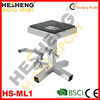 heSheng 2015 Hot Sale Motorcycle Lift Stand, Motocross Lift Stand with CE approved ML1