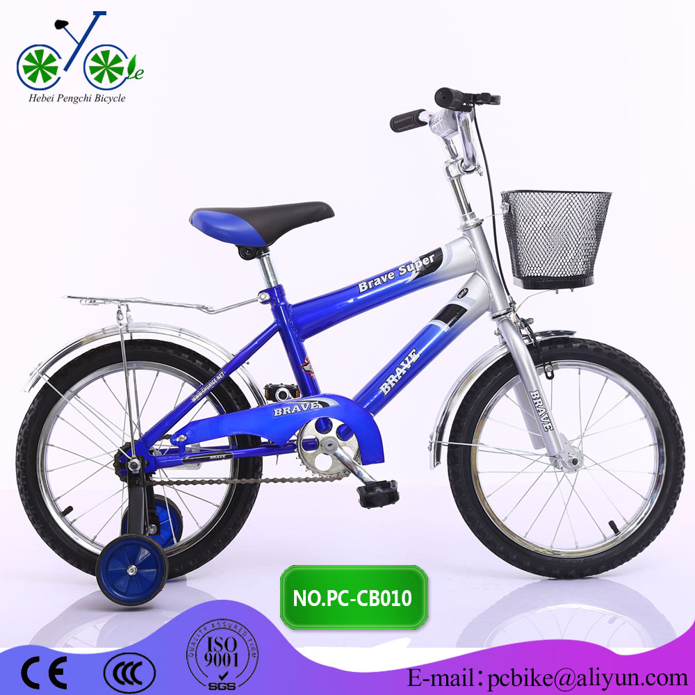 Import kids bicycle from China/ unique children sport bike/luxury fat cycle with low price