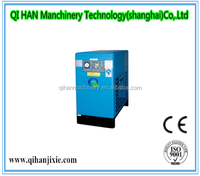 High effective industrial freeze dryer for air compressor hot sale!
