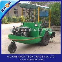 ANON AN18-A Good Quality Boat Tractor for Sale
