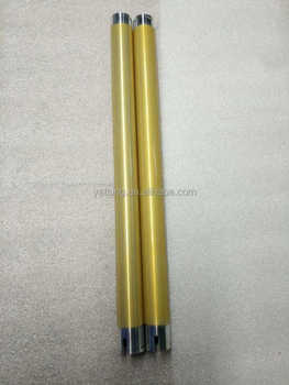 upper roller for use in S1810/2010/2011/2420/2020/2220/2320 original