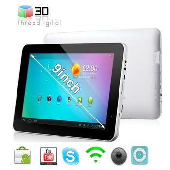 tablet games online
