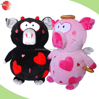 Pet plush toys wholesale accesories for pets