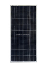 Chinese cheap solar panel 250w 100w 150w poly