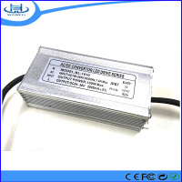 2 years warranty water proof 70W 24V Constant Voltage Led Driver
