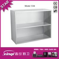 Guangzhou Foshan Shunde best quality wall hang kitchen bathroom cabinets