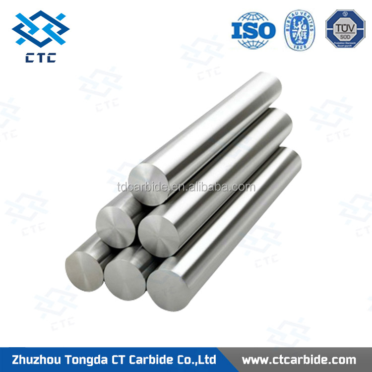 Supply High Quality <strong>tungsten</strong> <strong>carbide</strong> rod ,<strong>tungsten</strong> <strong>carbide</strong> welding rod