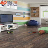 german technology traditional living laminate flooring