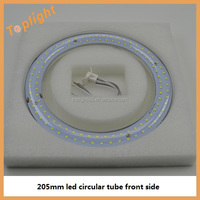 Top LED Circline manufacturer 18W 300mm replacement 12'' Ring Lamp