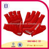 Biker's Choice Synthetic Leather MTB Glove