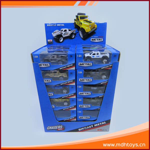 High quality wholesale mini toy metal diecast model cars for children