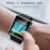 30% OFF smart watches 2019 android smartwatch sport smart watch 2018 mobilephone smart watches